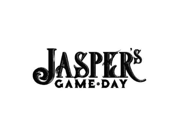 Jasper's