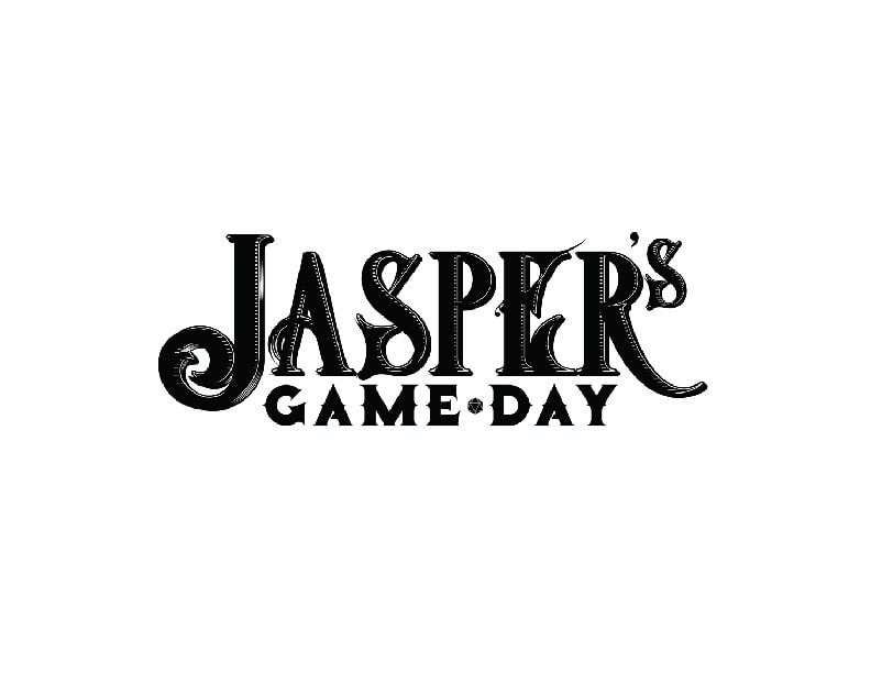 Jasper's Game Day Events