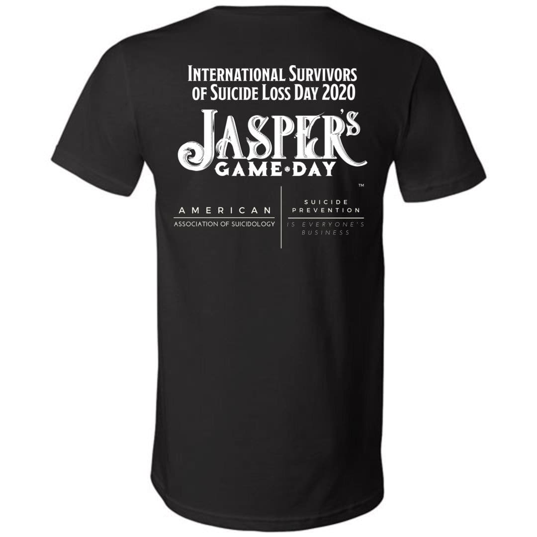 jaspers-game-day-you-are-not-a-critical-failure-unisex-premium-v-neck-tee-back