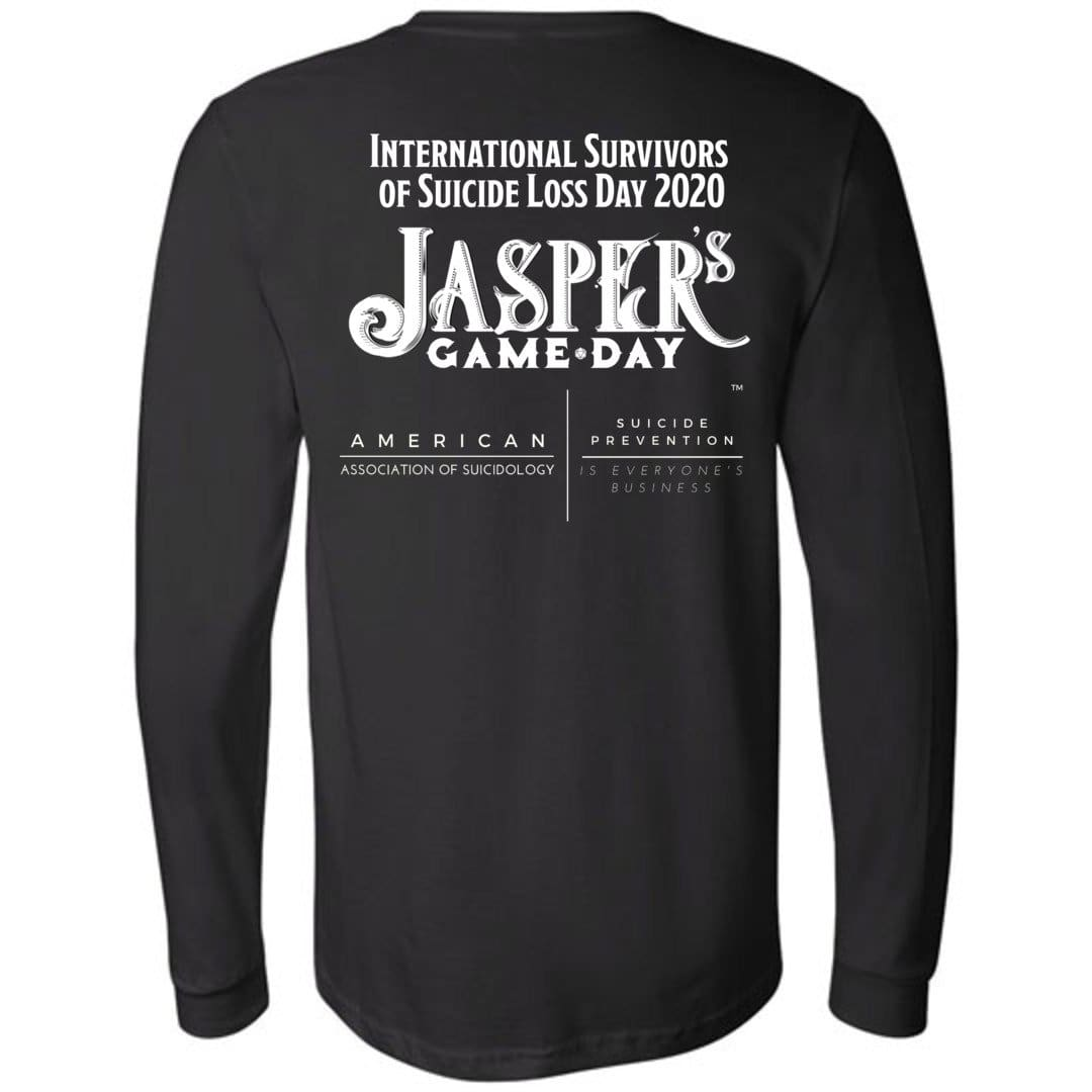 jaspers-game-day-you-are-not-a-critical-failure-unisex-premium-long-sleeve-tee-black-back
