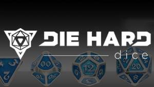 Die-Hard-Dice