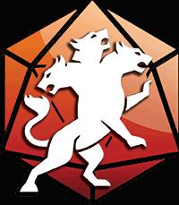 dogmight logo