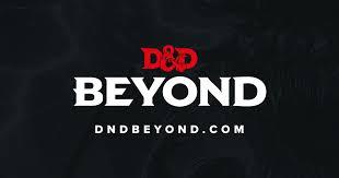 d&d beyond logo